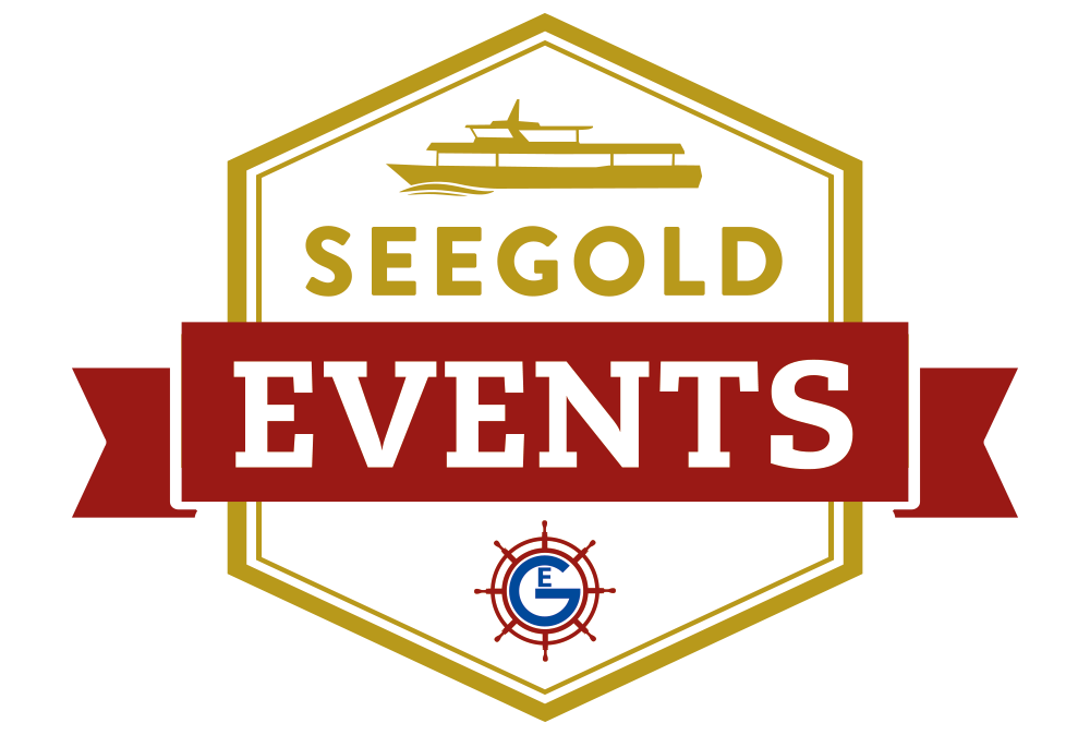 seegold-events